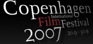 Copenhagen International Film Festival