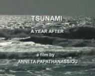 Τσουνάμι-Μετά από ένα χρόνο - Trailer