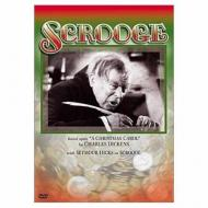 Scrooge 1935