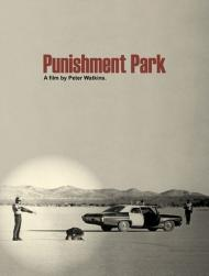 Punishment Park (Trailer)
