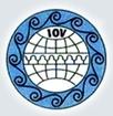 IOV Hellas - Διεθνής Οργάνωση Λαϊκής Τέχνης