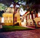 Μουσείο Ελληνικών Λαϊκών Μουσικών Οργάνων (ΜΕΛΜΟΚΕ)