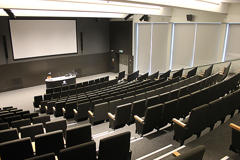 lecture theatre, creative edge building , edge hill university.jpg